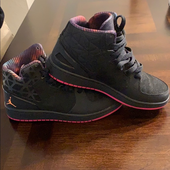 air jordan 1 flight 3